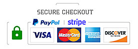PAYMENT ICONS_F
